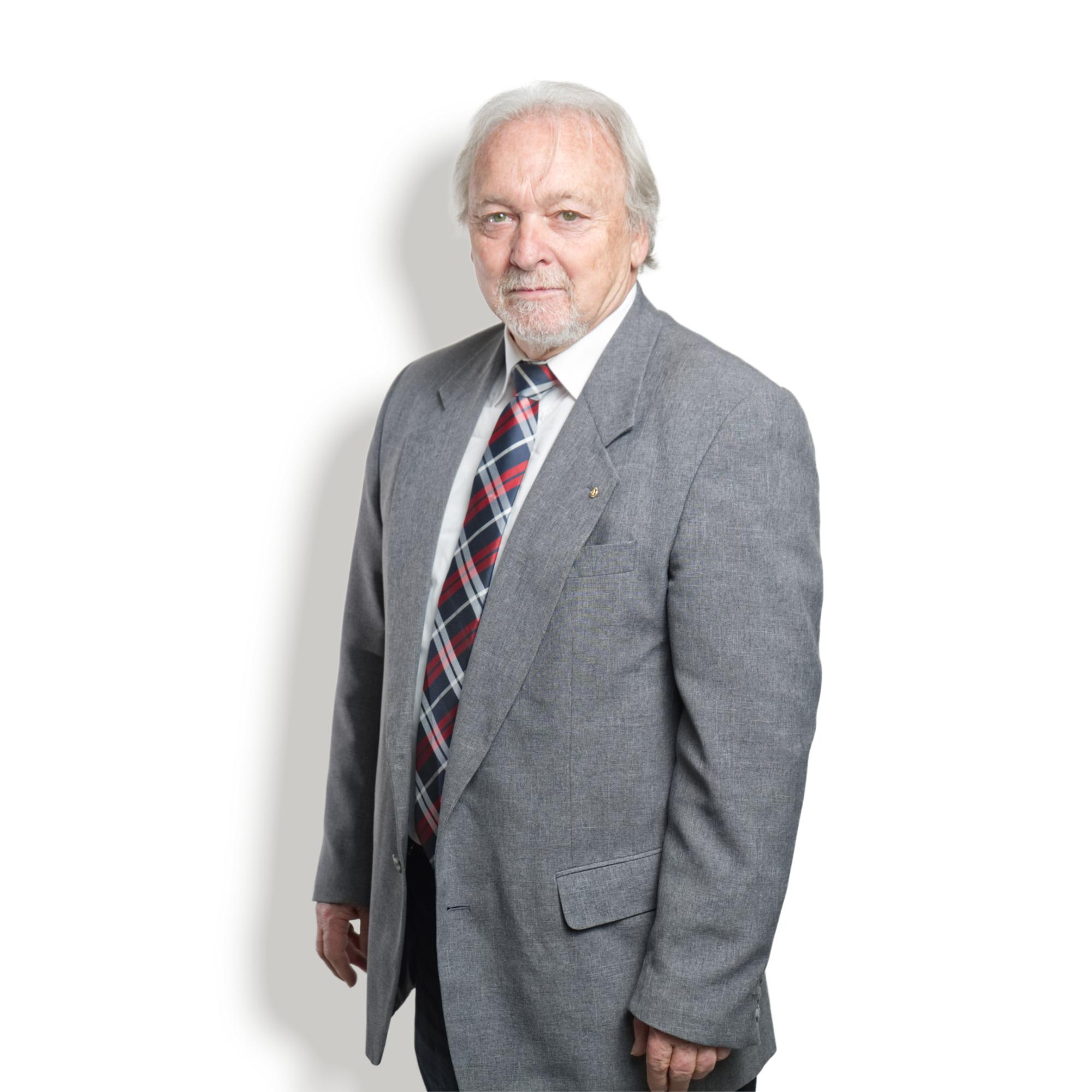 Hermann Wieland