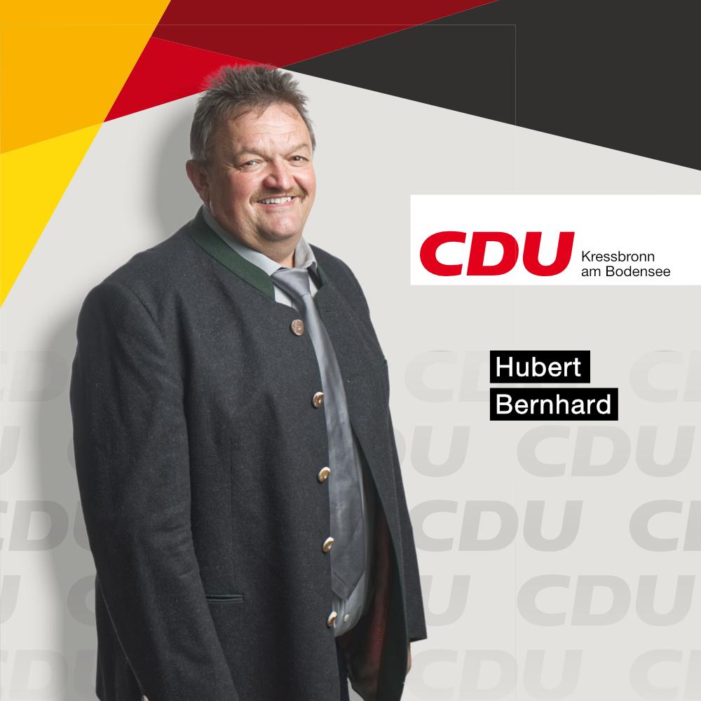 beitrag_bernhard