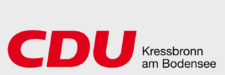 logo_cdukressbronn